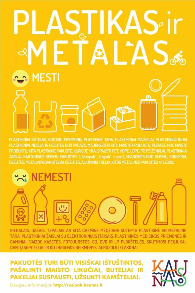 plastikas%20ir%20metalas.jpg